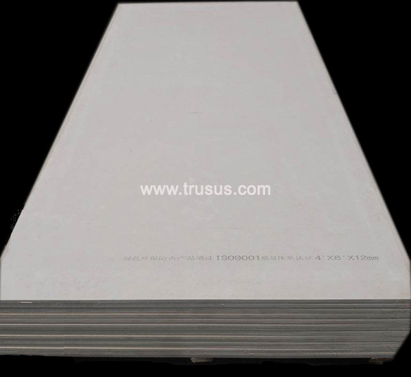 Calcium Silicate With Mirror Backing : China mm thickness calcium silicate ceiling board