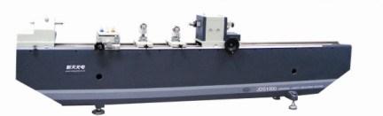 Rasgrating Length Measuring Machine (JDS Series)