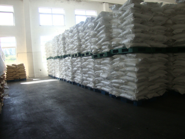 Fast Delivery Food Grade Powder Dextrose