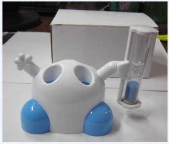 Lovely Toothbrush Holder for Childern
