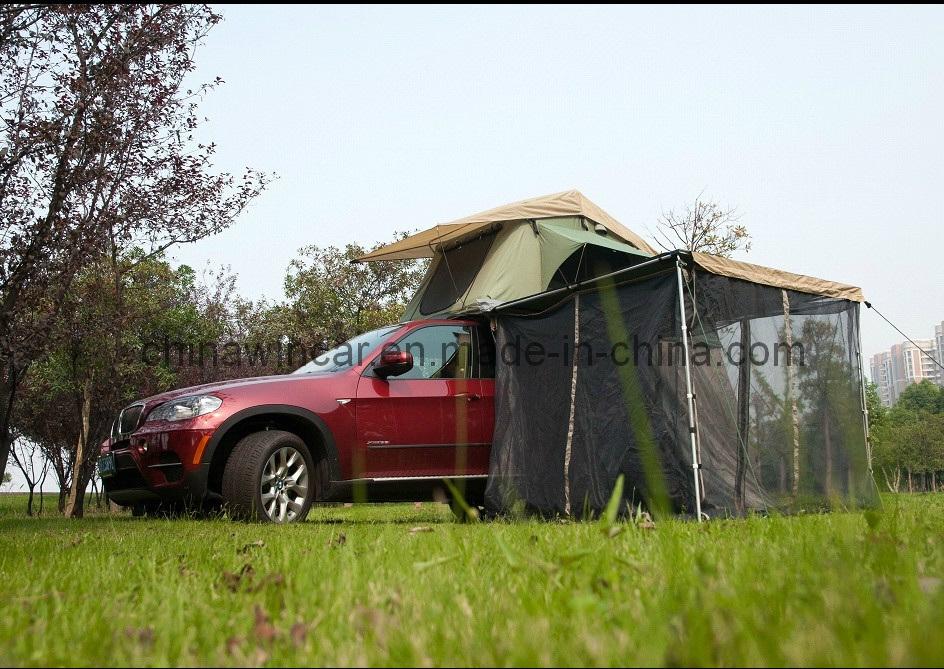 Best Car Camping Tent : Car camping tent bing images