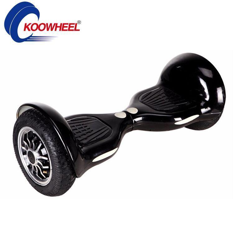 UL2272 Overseas Warehouse, Germany, UK, USA, Au Hoverboard/Electric Scooter/Balance Wheel