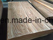 Red Oak Veneer (Rotary) for Plywood
