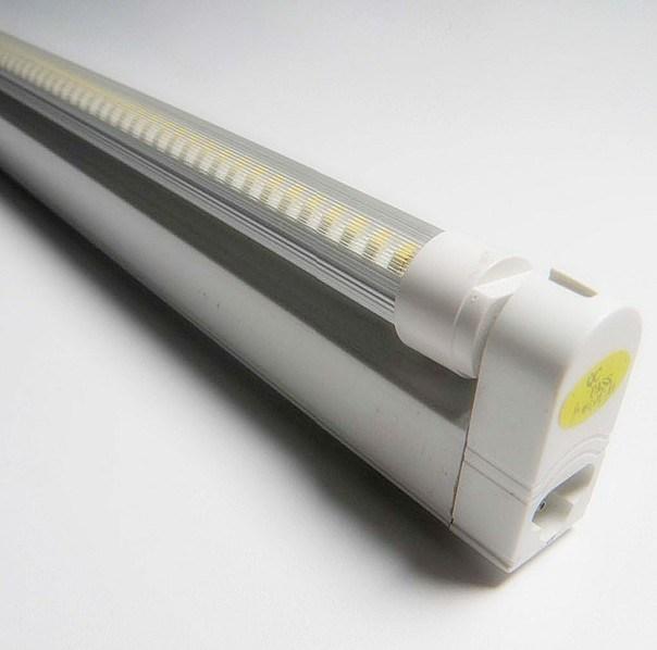 Tubo fluorescente t5 9w 900m m del led tubo fluorescente - Tubo fluorescente led ...