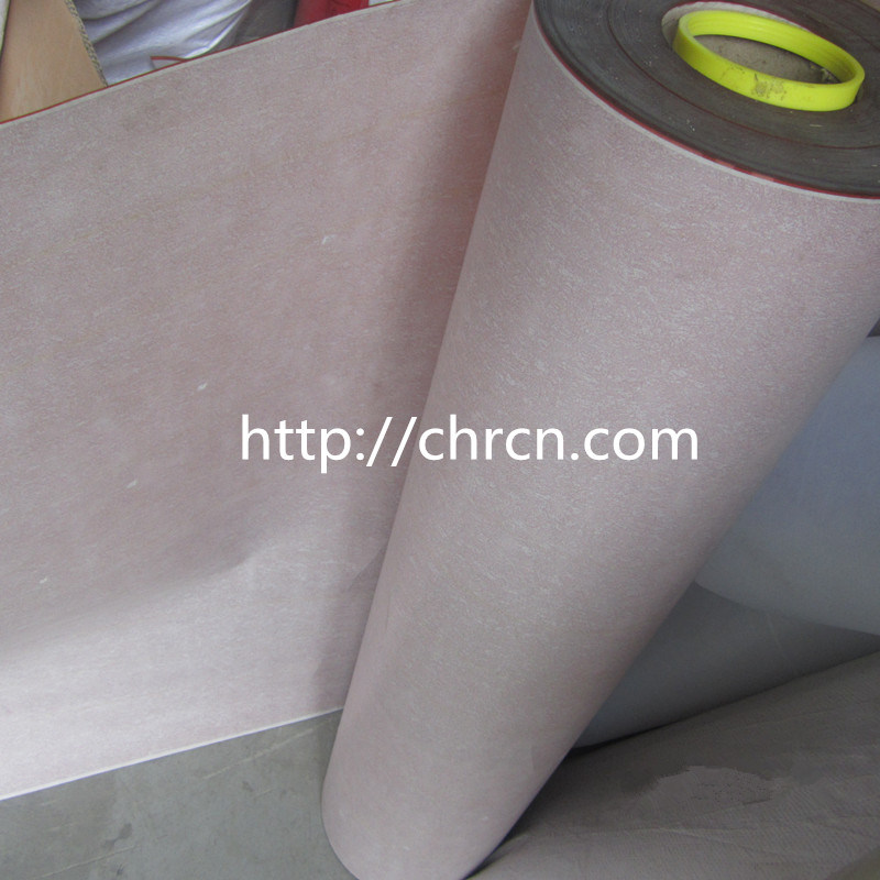 6650 Nhn Insulation Paper with Polyimide Film