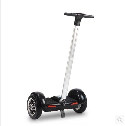 Wholesale Airwheel Self Balancing Chariot Adult Travel Self Balance Electric Scooter