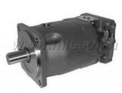 A10vso 32 Series Hydraulic Variable Axial Piston Pump
