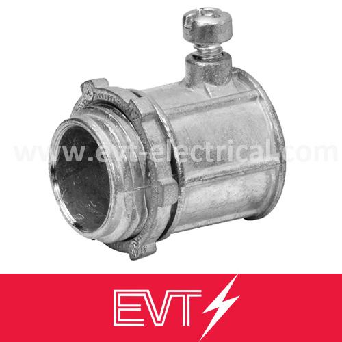 UL797 Standard EMT Conduit/Tuberia EMT
