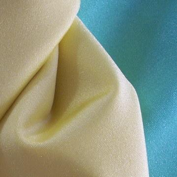 Polyester DTY Moisture Wicking & Quick Dry Yarn 150d/144f, SD, RW Knitting Yarn