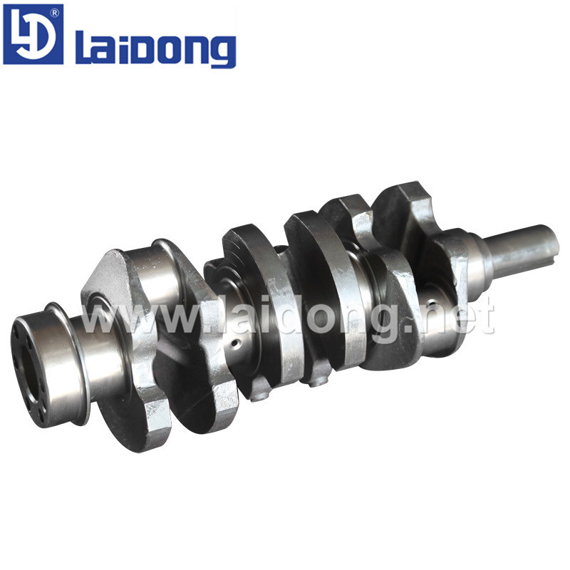 Laidong Diesel Engine Parts