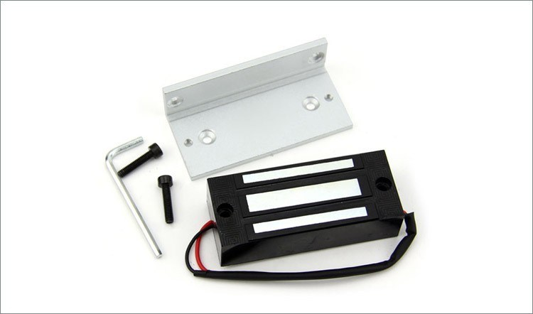 Electromagnetic Lock for Cabinet (ME2406)