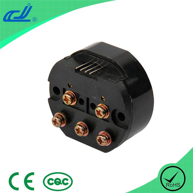 Yuyao Cj SBW Series Temperature Transmitter (SBW)