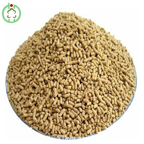 Feed Additives Lysine High Quality for Sale
