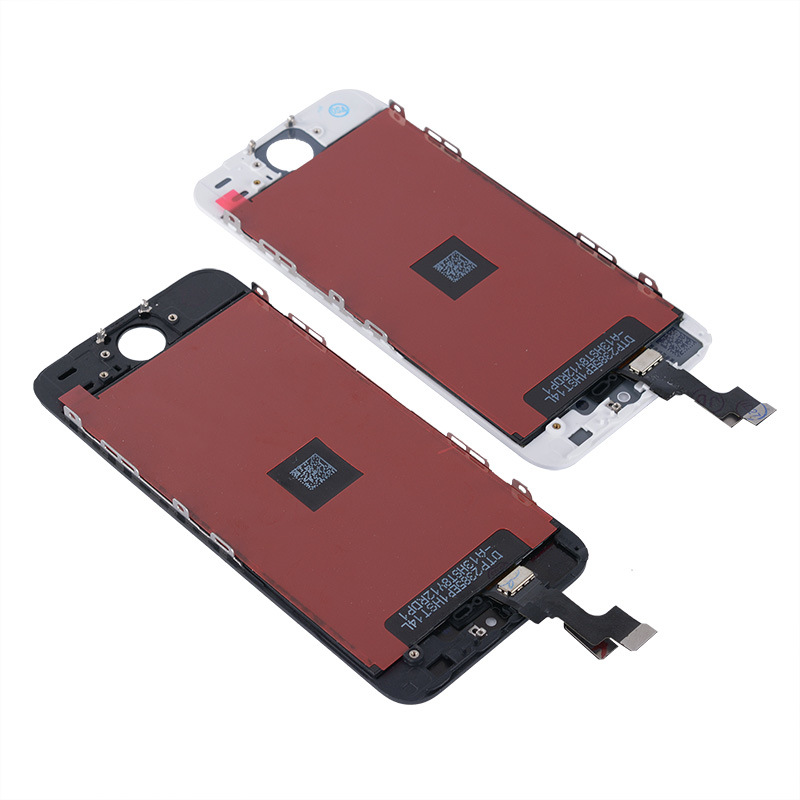 Mobile Phone LCD for iPhone 6s Plus LCD Digitizer Assembly for Apple