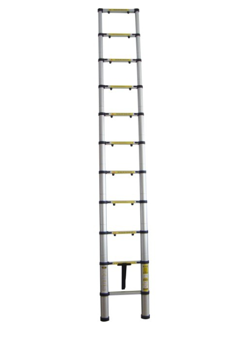 3.8m Telescopic Ladder