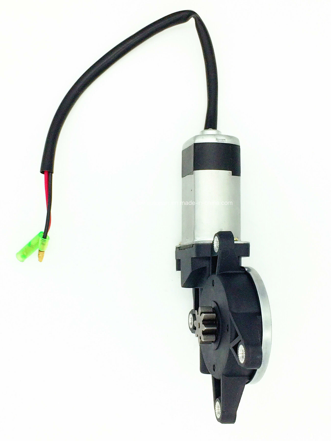 4 Holes Window Lift Motor