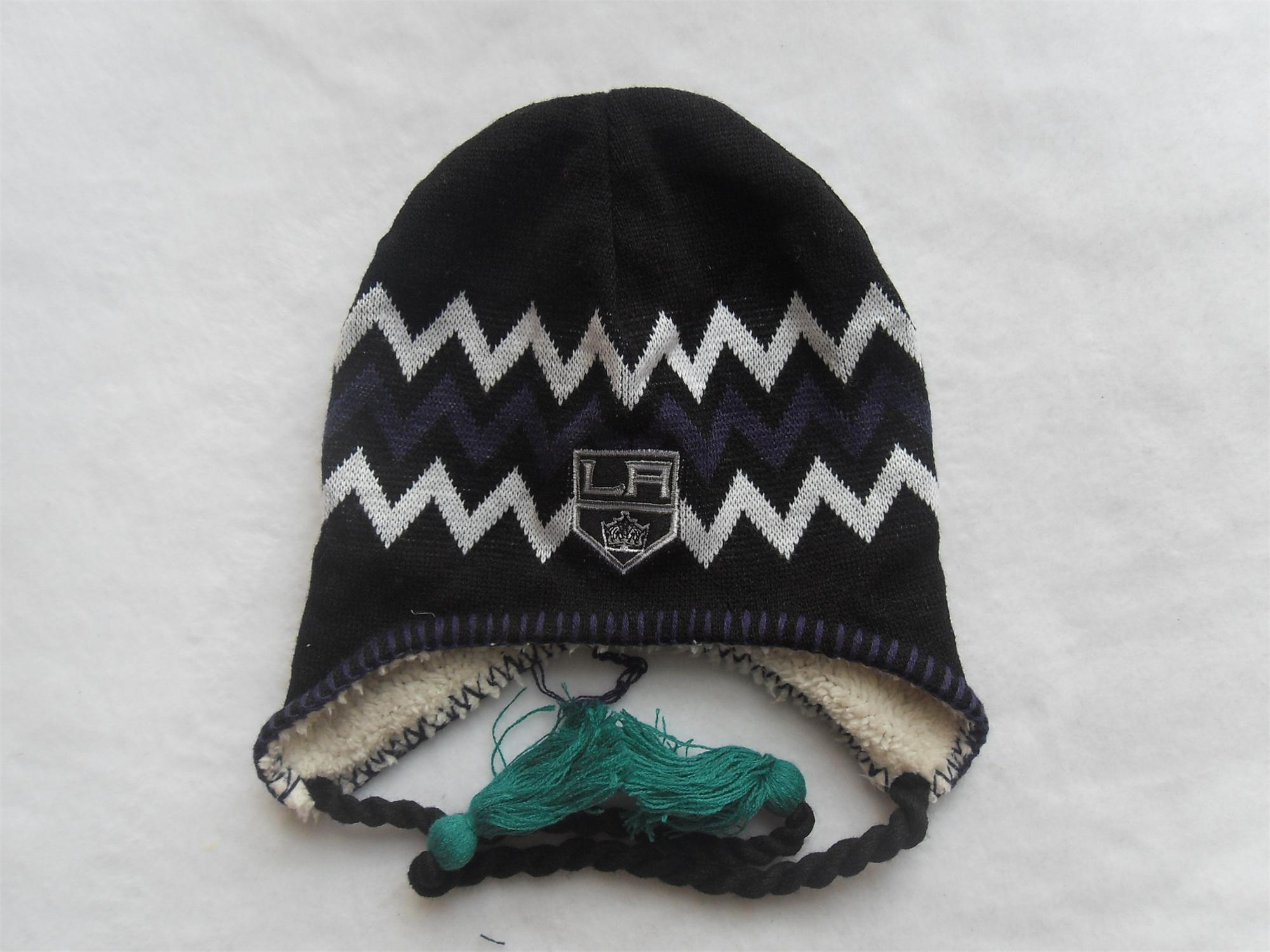 Knitted Beanie/Beanie Hat/ Sports Beanie/Winter Beanie 005