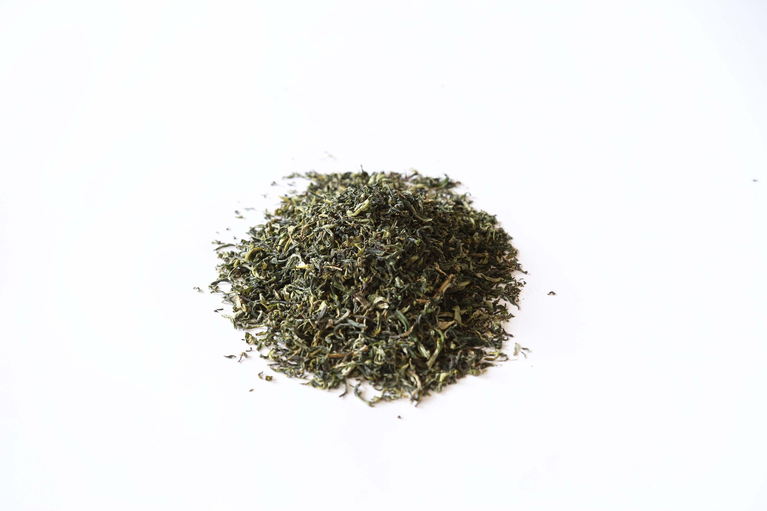 Lotus Leaf Tea Herbal Tea