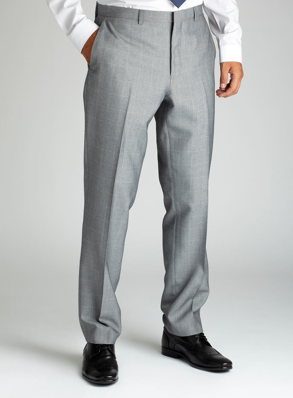 Find great deals on eBay for mens suit pants. Shop with confidence.