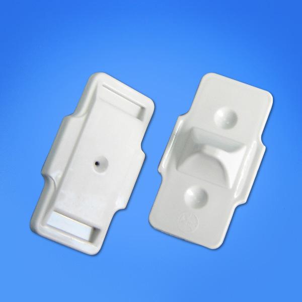 Mini Clutch (T072)
