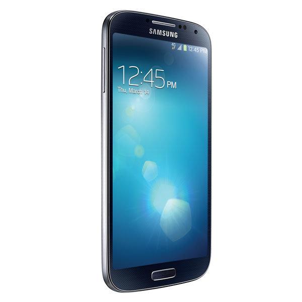 Original Cell Phone S4 Smart Phone