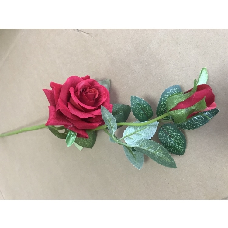 China real touch silk rose artificial flowers for home wedding china real touch silk rose artificial flowers for home wedding decoration china artificial flowers fake flowers mightylinksfo