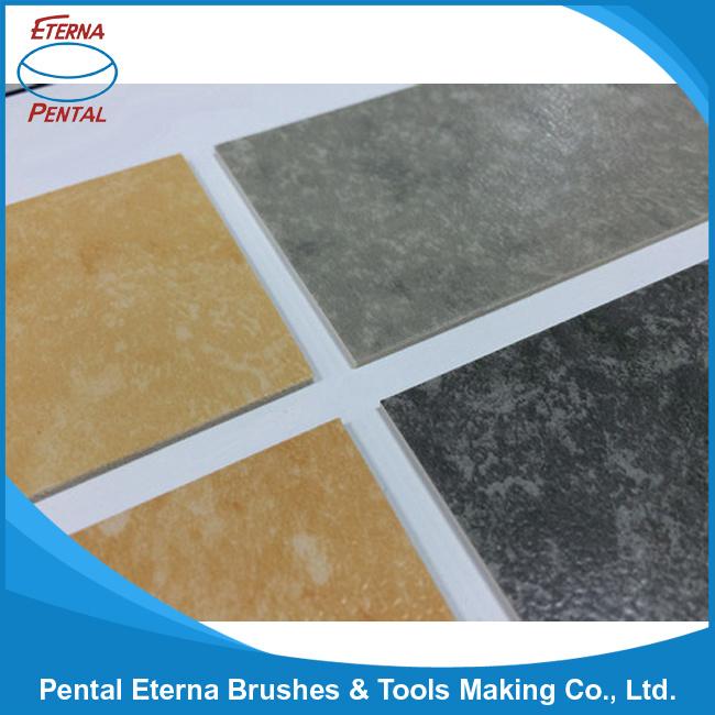 Advanced EU Tech Waterproof PVC Commercial Floors