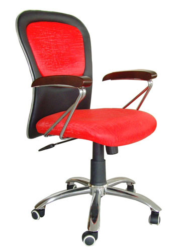 task chair y 5040 china task chair work chair. Black Bedroom Furniture Sets. Home Design Ideas