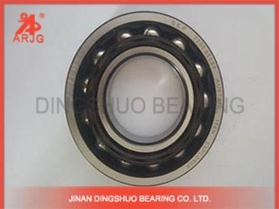 Original SKF 7208 Angular Contact Ball Bearing