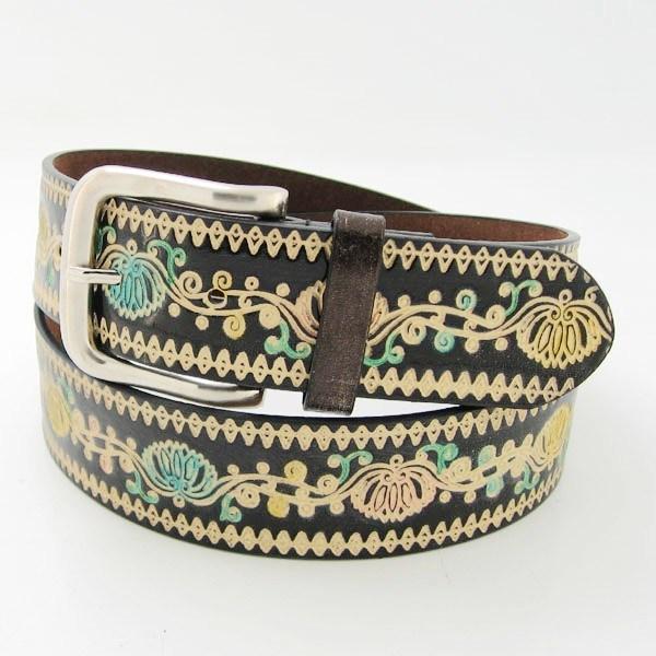 leathercraft patterns free pattern collections