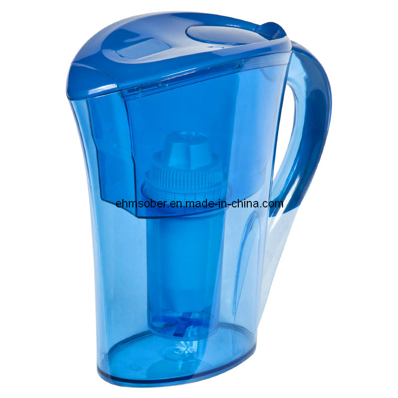 Alkaline Energy Bio Water Pitcher