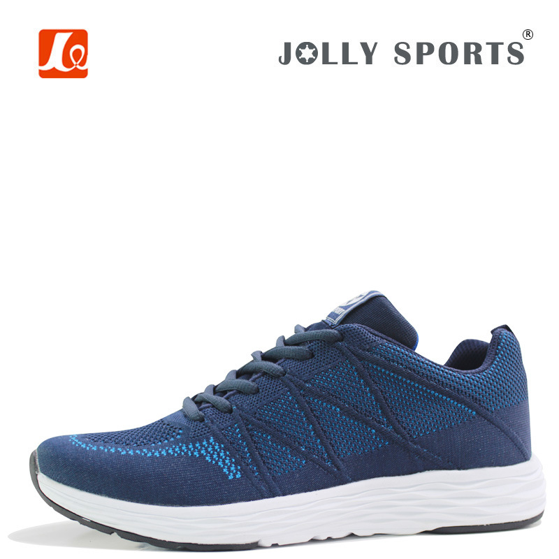 2017 New Fashion Sneaker Men Sports Running Shoes