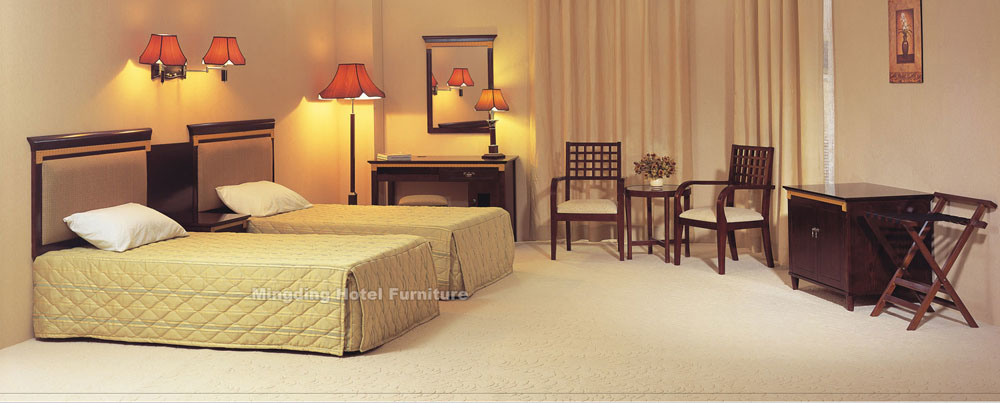 Hotel bedroom furniture uk images for Hotel furniture