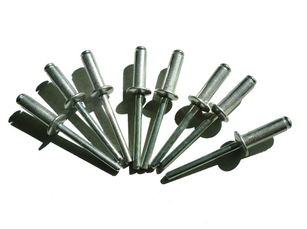 "Nails, Good Quality Common Nails Ploished (1/2""-6"")"