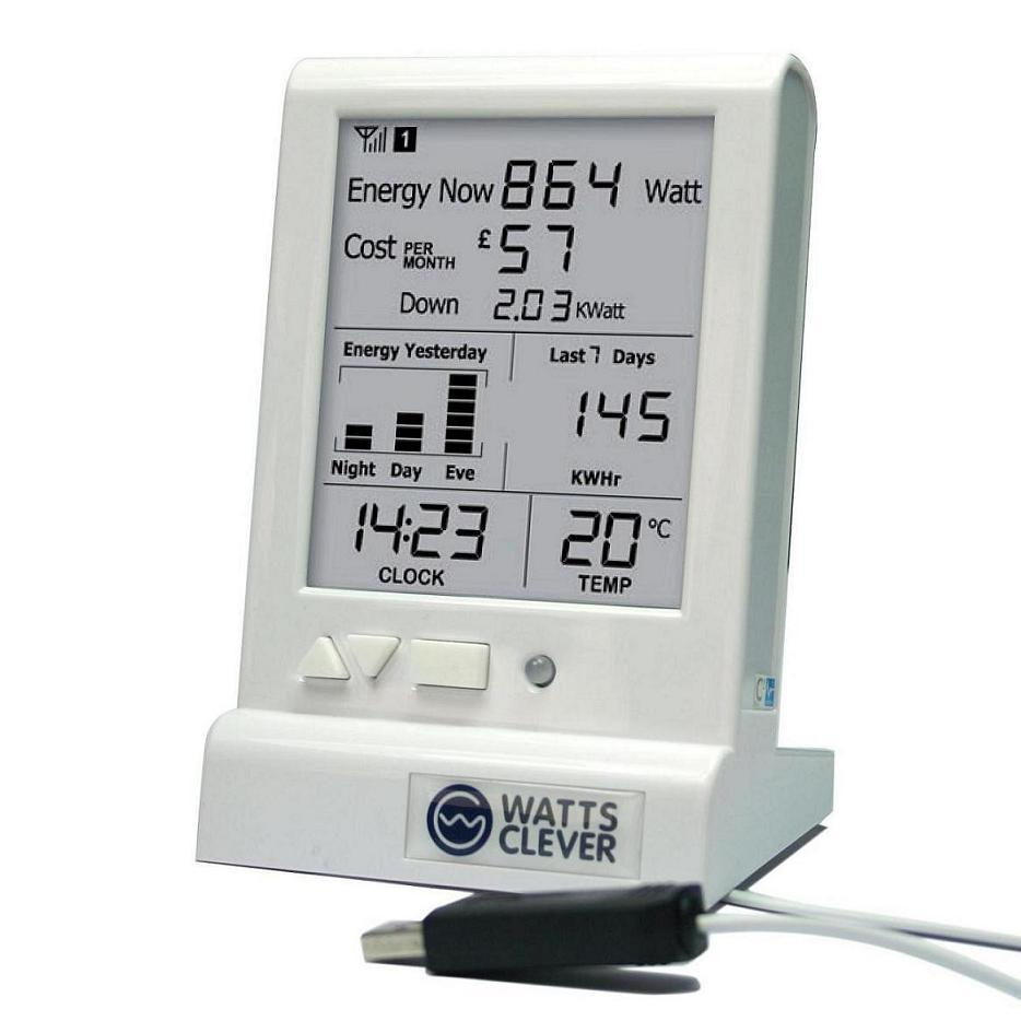 Wireless Power Monitor : China wireless energy control monitor meter