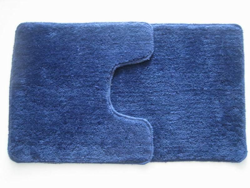 Home Goods Bathroom Rugs
