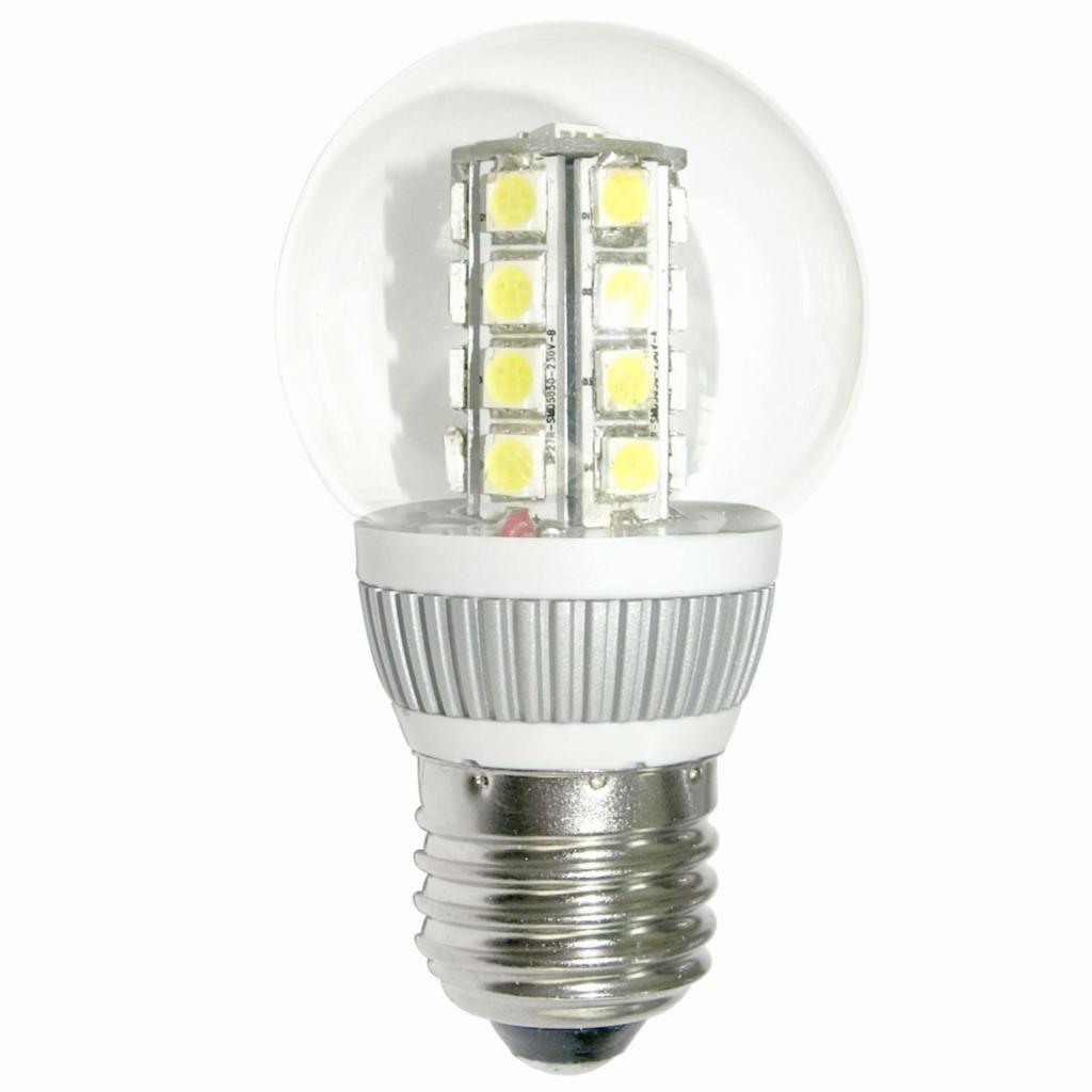 China Sp E14 E27 B22 Lb50 Smd Led Lamp China Led Light Led Lamp