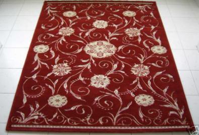 Amazon.com: hand tufted wool rug: Home & Kitchen