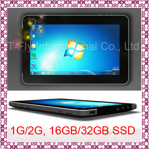 China 10 tablet mini laptop windows 7 china mini laptop for Affichage fenetre miniature windows 7