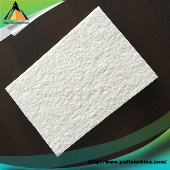 Refractory High Temperature Thermal Ceramic Fiber Paper