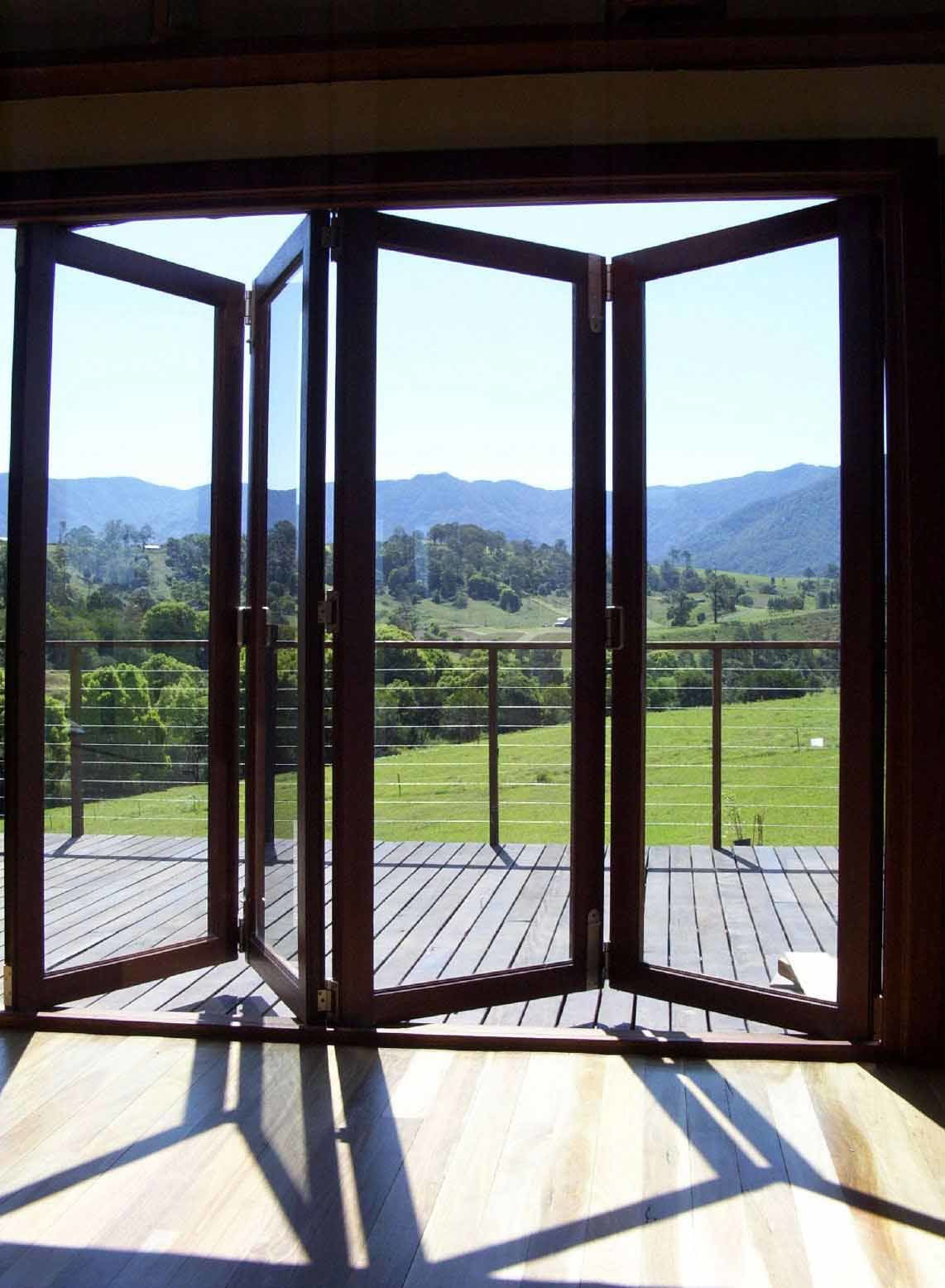 Limited upvc sliding doors upvc bi fold patio doors oridow - Breathtaking Tailor Made Aluminium Bi Fold Door China Images