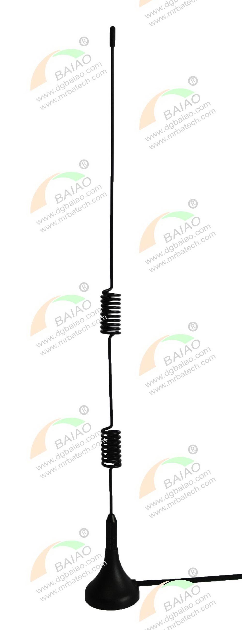 china wireless car radio antenna  bio-b003