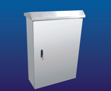china stainless steel outdoor electrical cabinet b glt