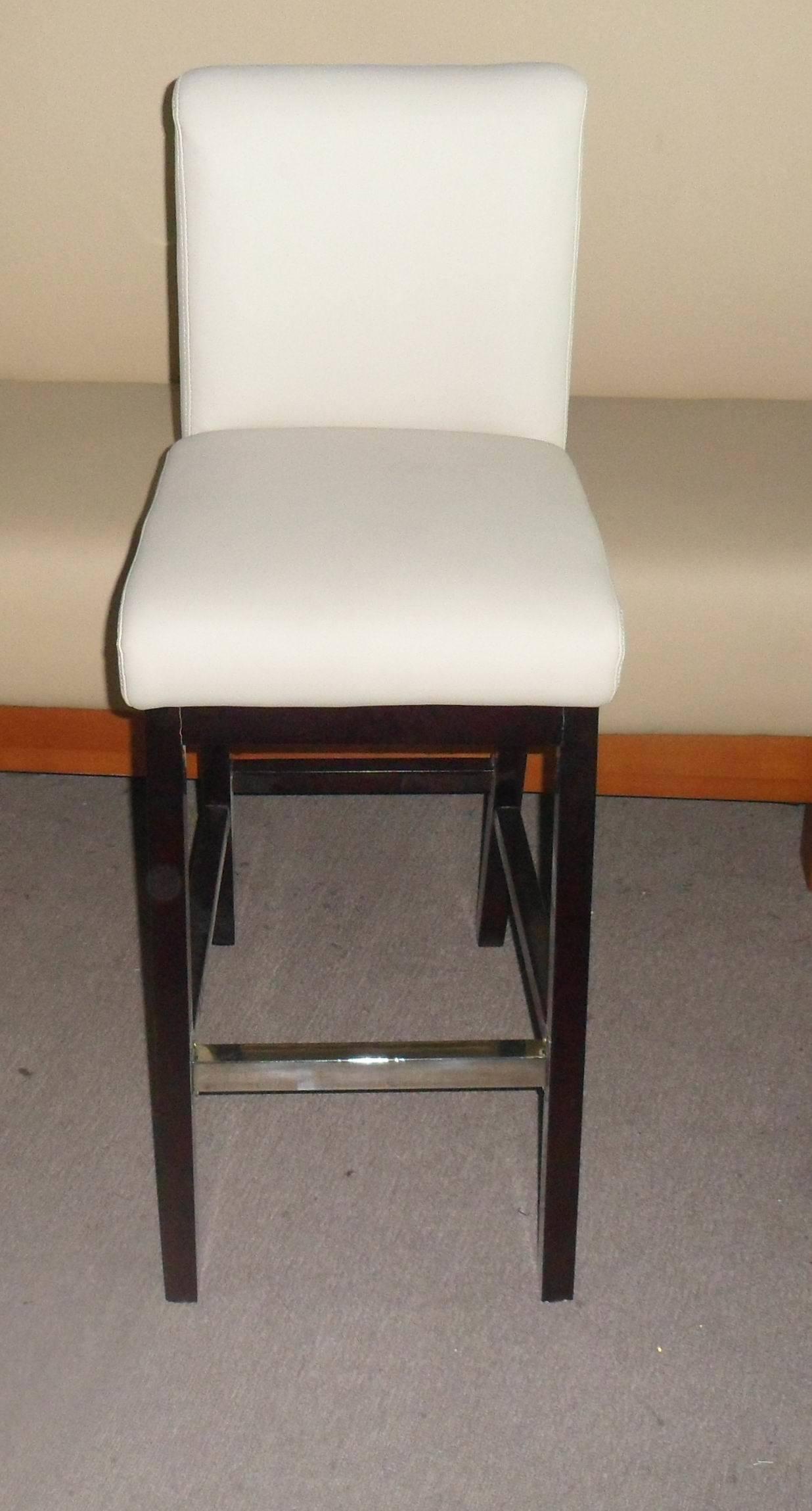 Sushi Dining Chair Bar Stool (DC-009)