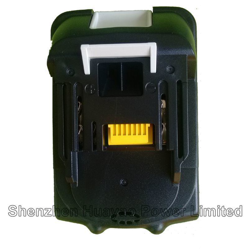 18V3000mAh Li-ion Power Tool Battery for Makita Bl1830