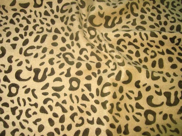 China Leopard Print Fur Fabric - China Faux Fur Fabrics, Fake Fur ...: www.made-in-china.com/showroom/flylikeabird/product...