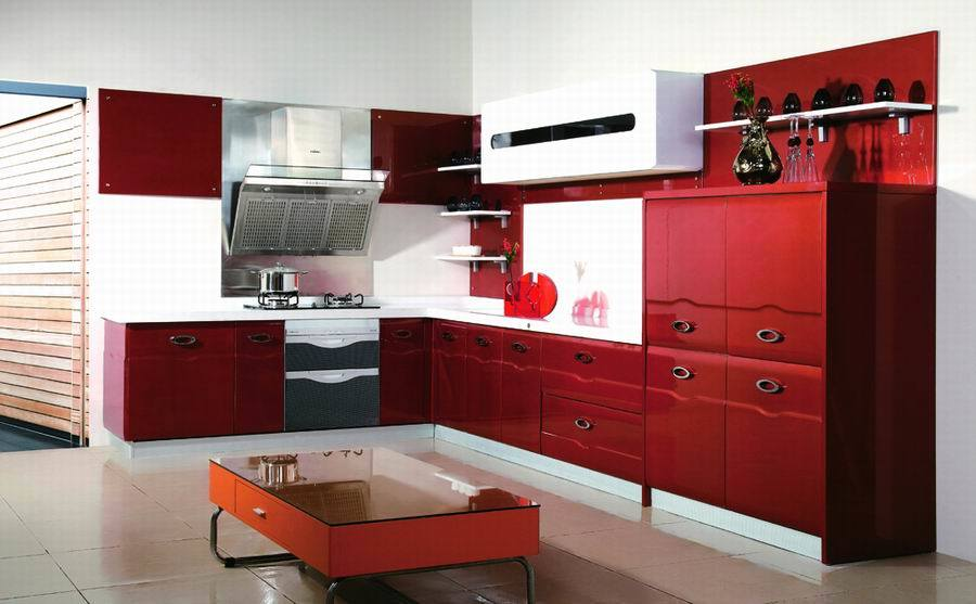 laminate kitchen cabinet no 1 china european kitchen