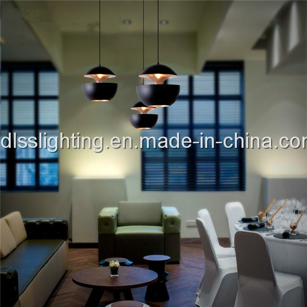 Modern Decorative Indoor Pendant Lamp for Lighting