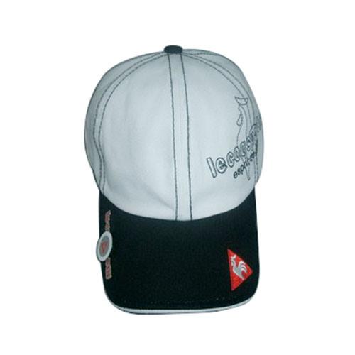 High Quality Customized Sports Cap Fashionable Baseball Cap