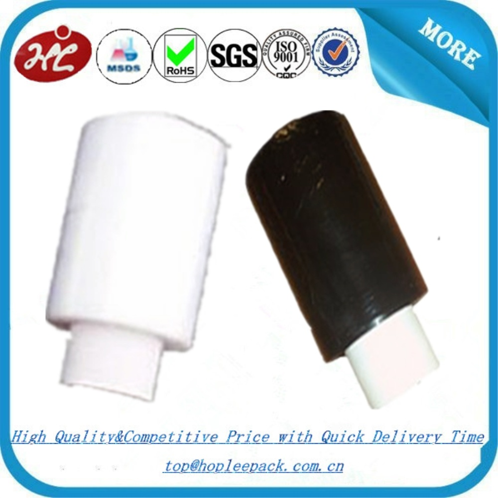 20 Micron Bundling Mini Stretch Film for Pallet Wrap